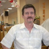 Андрей, 57, г.Озерск