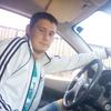 Алексей, 24, г.Красногорск