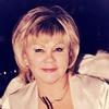 Людмила Людмила, 57, г.Czeladz
