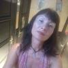 Анна Влади, 48, г.Алматы́