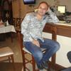 Ruslan, 41, г.Москва