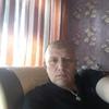 Ринат, 35, г.Саранск