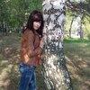 Анна, 30, г.Яранск