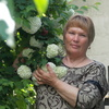 Ольга, 64, г.Старощербиновская