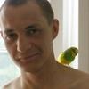 Сергей, 35, г.Заречный