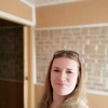 Ольга, 37, г.Медвежьегорск