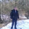 Владимир, 44, г.Херсон