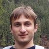 Володимир, 33, г.Черновцы