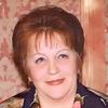 Лидия, 57, г.Калуга