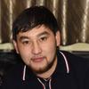 zzz, 31, г.Астана