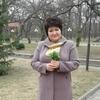 Ольга, 54, г.Зеленодольск
