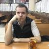 Виталий, 21, г.Междуреченск