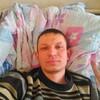 Romaxa, 30, г.Чернышевск