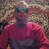 GENNADII, 30, г.Благовещенск (Амурская обл.)