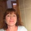 Светлана, 48, г.Аликанте