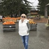 Natalya, 60, г.Форест-Хилс