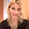 Victoria, 37, г.Venezia