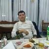 Чамик, 32, г.Худжанд