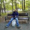 Віталій, 32, г.Ивано-Франковск
