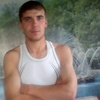 Максим, 25, г.Псков