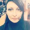 Елена, 43, г.Астана