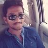 nihal, 24, г.Gurgaon