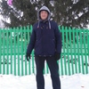михаил, 30, г.Щигры
