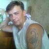 Александр, 43, г.Макеевка