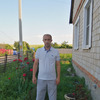 Джонсон, 38, г.Ливны