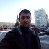 Джамшед, 35, г.Душанбе