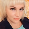 Katerino4ka, 32, г.Нижний Новгород