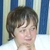 Ирина, 51, г.Полярный