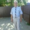 Сурен, 60, г.Горячий Ключ