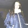 Julka, 18, г.Тернополь