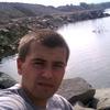 Ігор, 29, г.Верхнее Синевидное