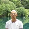 Арам Рабанов, 45, г.Нальчик