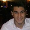 Saruhan, 20, г.Стамбул