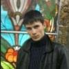 Владимир, 30, г.Липецк