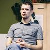 Андрей, 29, г.Тверь