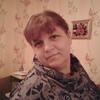 Светлана, 40, г.Щигры