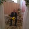 Дмитрий, 45, г.Апрелевка