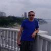 Сергей, 40, г.Биробиджан