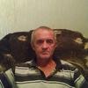 михаил, 51, г.Владикавказ
