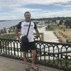 Антон, 35, г.Северодвинск