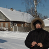 Северный, 43, г.Каргополь (Архангельская обл.)