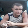Александр, 38, г.Бахмут