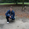 aNDREJ, 36, г.Даугавпилс