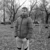 Иван, 28, г.Залесово