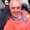 Тимофей, 44, г.Зубцов
