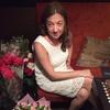 Виктория, 44, г.Екатеринбург